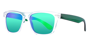 Suntrends ST178 Sunglasses