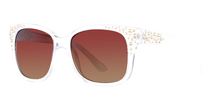 Suntrends ST181 Sunglasses