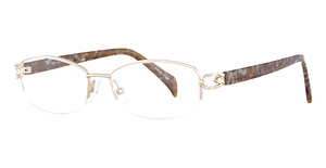 Elegante EL19 Prescription Glasses