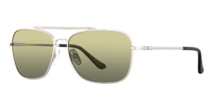 Suntrends ST177 Sunglasses