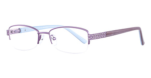 Elegante EL21 Prescription Glasses