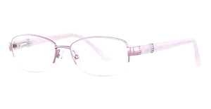 Elegante EL20 Prescription Glasses