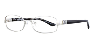 Elegante EL23 Prescription Glasses