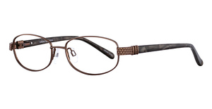 Elegante EL22 Prescription Glasses