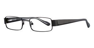 Jelly Bean JB151 Eyeglasses