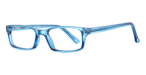 Jelly Bean JB152 Eyeglasses