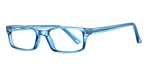 Jelly Bean JB152 Eyeglasses