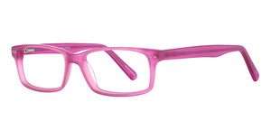 Peace Mellow Eyeglasses