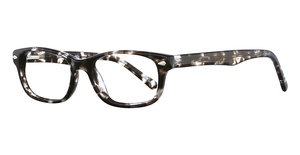 Peace Serenity Prescription Glasses