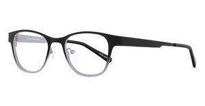 Peace Fly Eyeglasses
