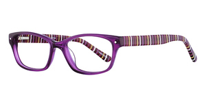 Peace Calm Eyeglasses