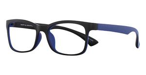 Peace Snappy Eyeglasses