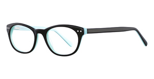 Peace Karma Eyeglasses