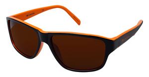 Columbia LES ARCS Sunglasses