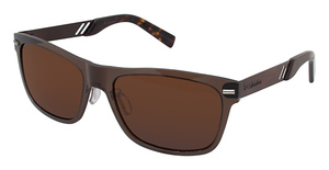 Columbia COURCHAVEL Sunglasses