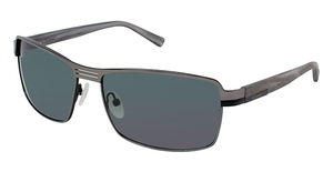 Columbia MEGEVE Sunglasses
