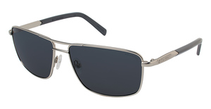 Columbia TIGNES Sunglasses