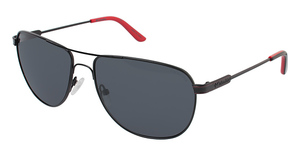 Columbia LA TANIA Sunglasses