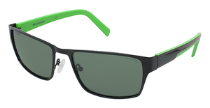 Columbia ORELLE Sunglasses
