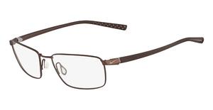 Nike 4212 Eyeglasses