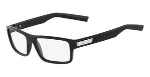 Nike 7080 Prescription Glasses