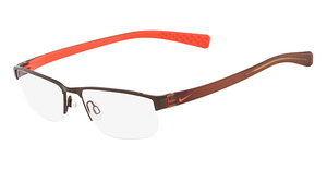 Nike 8096 Eyeglasses