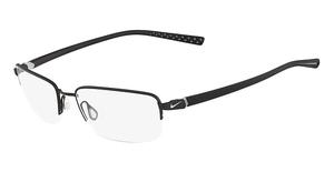 Nike 4214 Glasses