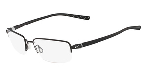 Nike 4214 Eyeglasses