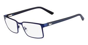 Lacoste L2171 Eyeglasses