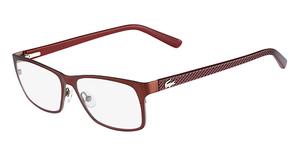 Lacoste L2172 Eyeglasses