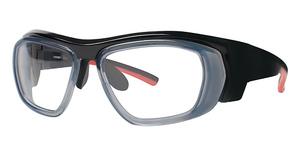 Wolverine W035 Eyeglasses