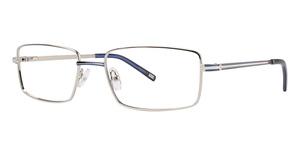 Timex T285 Prescription Glasses