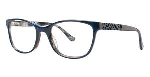 Kensie positivity Eyeglasses