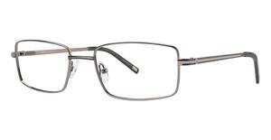 Timex T285 Glasses