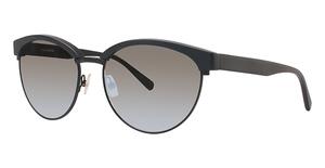 Vera Wang V430 Sunglasses