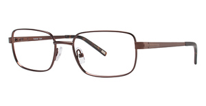Timex T284 Prescription Glasses