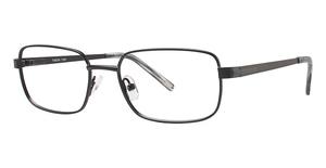 Timex T284 Glasses