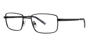 Timex T283 Glasses