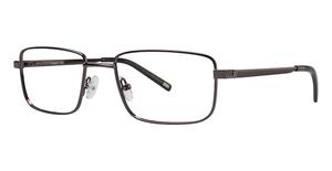 Timex T283 Prescription Glasses