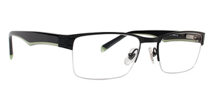Argyleculture by Russell Simmons Fletcher Eyeglasses