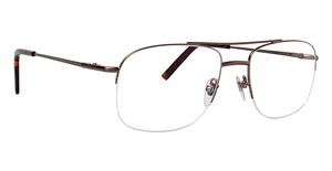 Ducks Unlimited McAlester Eyeglasses