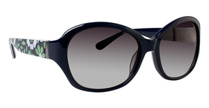 Vera Bradley Anna Sunglasses