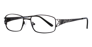 KONISHI KF8347 Eyeglasses