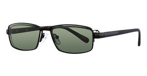 Clariti AIRMAG AF7039 Sunglasses