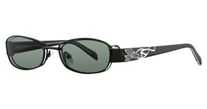 Clariti AIRMAG A6206 Sunglasses