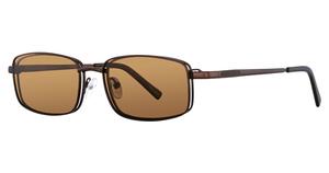 Clariti AIRMAG AF7035 Sunglasses