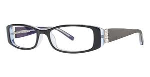 Vera Wang V355 Prescription Glasses