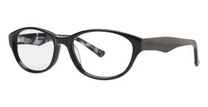 Vera Wang V353 Prescription Glasses
