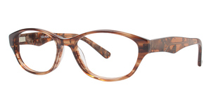 Vera Wang V353 Prescription Glasses