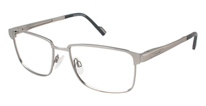 TITANflex 821026 Prescription Glasses